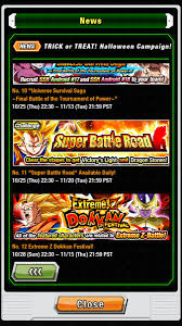 How To Get Victory Light In Dokkan Battle