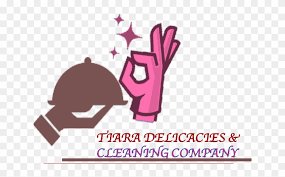 Cleaning Company Jobs Tiara Delicacies And Domestic Job Cleaning Company Mobirise Free