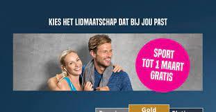 My HealthClub Heerhugowaard Tarieven.pdf