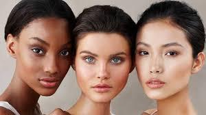 bridal make up tutorial black asian colour beauty tips