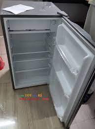 Tủ lạnh mini 92L Electrolux Thụy Điển EUM0900SA – https://vuatotvuare.com –  09.3456.9525