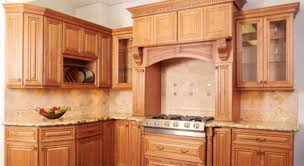 Finance Kitchen Cabinets Kitchen Cabinets Top Kitchen Cabinets