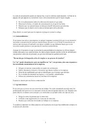 Carta De Presentacion Modelos Formato Carta De Presentacion Word Barca Fontanacountryinn Com