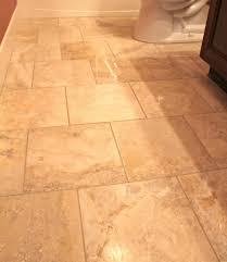Victorian Kitchen Floor Tiles Victorian Bathroom Floor Tiles Victorian Era Bathroom With Black