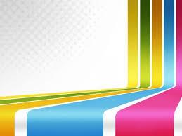 simple background designs. Plain Designs Simple Vector Design Intended Background Designs N