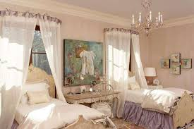 shabby chic bedroom furniture cheap. cheap shabby chic bedroom furniture sets with twin bed and candle light also wall paint decoration s