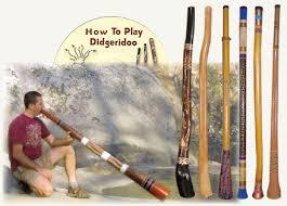 Didgeridoo Display Stands For Sale Didgeridoo and how to play 45