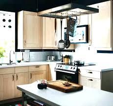 ikea us kitchen planner kitchen planner us 8 luxury pictures of kitchen planner kitchen planner