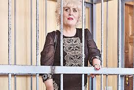 Тюремное творчество политиков Штепа написала докторскую  Тюремное творчество политиков Штепа написала докторскую диссертацию а Савченко скандальную автобиографию