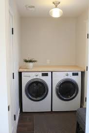 What Is The Best Stackable Washer Dryer Awesome Stackable Washer Dryers For Apartments Photos Home