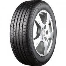 <b>Bridgestone</b>