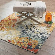 mohawk 5x7 area rug for home decorating ideas luxury 16 best rugs images on mohawk 5 7