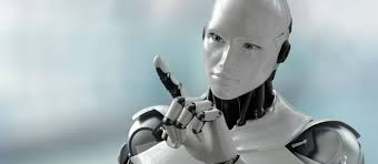 Personal Robots Are Closer Than You Think | SCU Online