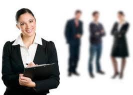 по подбору персонала рекрутер дипломная программа  Специалист по подбору персонала рекрутер дипломная программа