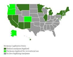 will missouri join the states embracing pot st louis public radio credit governing magazine