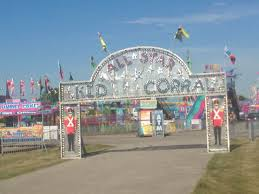 Porter County Fair Panoramanow Entertainment News