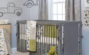 bedroom furniture chicago. 30 Baby Furniture Chicago \u2013 Simple Interior Design For Bedroom