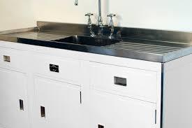 paul metalcraft kitchens vintage and retro kitchens lighting