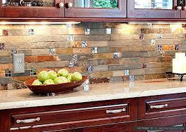 kitchen brown glass backsplash. Fine Brown Brown Kitchen Backsplash Mosaic Rusty Tile In Addition To  Interesting Glass For Kitchen Brown Glass Backsplash O