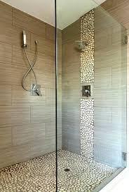 bathroom shower stalls bathroom shower stall tile designs tiles shower stall tile ideas bathrooms display home