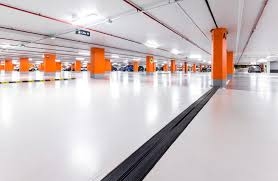 building expansion joint covers. parking expansion joint covers building