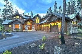 mountain lodge home plans rustic mountain house plans medium size of rustic mountain house plans with