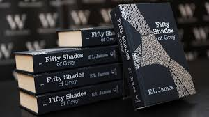 teacher s student fifty shades of grey for reading cl nbc 10 philadelphia