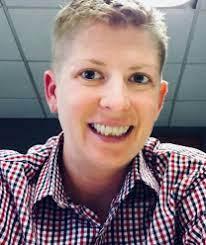 Erica Maloney: Cal U Faculty Member