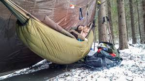 Cumulus Selva 600 underquilt for hammocks – Pixabilly Blog ... & I have been sleeping in hammocks for few years on my trips and hikes.  During these times, i have tried to find the best insulation for my back. Adamdwight.com
