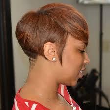 Short Women Hairstyle 60 great short hairstyles for black women 8910 by stevesalt.us