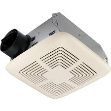 broan fan parts broan ceiling exhaust fan broan ventilation fans broan fans ideas broan fans broan ceiling fan