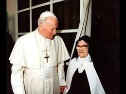 Image result for Photo of Sr.Lucy