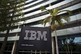 Image result for ibm corporate headquarters