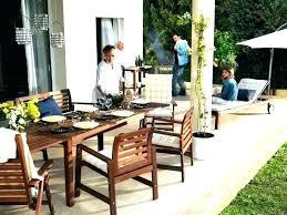 best ikea outdoor furniture set ikea garden furniture set uk inkco intended for patio furniture sets ikea remodel