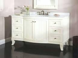 shaker style bathroom vanities shaker style bathroom vanities melbourne