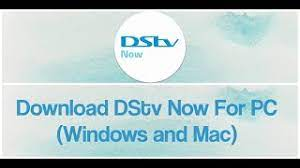 Following this guide, you can now download dstv for pc or laptop and watch your favorite shows and movies now on the big screens with the dstv app. Dstv Now For Pc Windows 10 Mac Free Download Tech Emirate