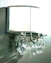 chandelier and sconce set awesome wall sconces rebuild decor crystal in candle with matching chandelier wall sconce