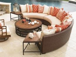 coffee table glamorous coffee table big lots flossball coffee table with round wooden table top