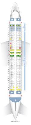 Sunwing 737 800 Elite Seating Chart Sunwing Seating Chart Backstab Game