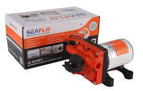 home water pumps fuse box wiring library amazon com seaflo 42 series water pressure diaphragm pump w variable flow