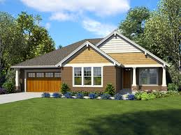 1 story & single level floor plans & house plans one story house plans are convenient and economical, as a more simple structural design reduces building material costs. Crawl Space Home Plans Crawl Space Foundation Designs