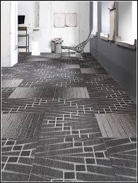 carpet tile design ideas modern. Tile Top Mohawk Commercial Carpet Design Ideas Modern At I