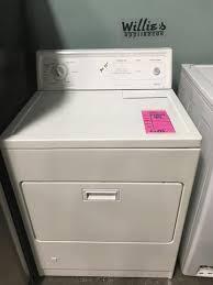 kenmore gas dryer. kenmore gas dryer $99. #14644 kenmore gas dryer