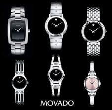 tom brady derek jeter for movado luxury watches that impress movado watches