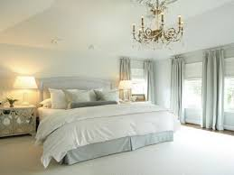Small Picture Beautiful Bedrooms