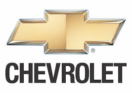 chevrolet logo vector.  Vector Chevrolet Logo Vector Intended O
