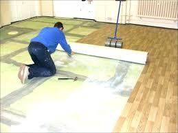 floor tile glue vinyl floor glue cost to install vinyl flooring large size of installing vinyl floor tile