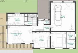 Nice Fabulous Plan Maison D Gratuit En Ligne Plan D Maison En Ligne With Crer Maison  3d Gratuit