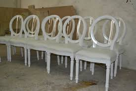 acrylic furniture australia. 5d4d34 chair design acrylic ghost canada highly rated eames furniture australia