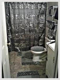 bathroom accessories sets silver. Bathroom-Accessories-Set Bathroom Accessories Sets Silver P